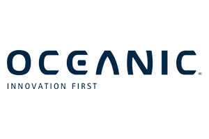 Oceanic Australia