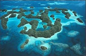 Palau 2017
